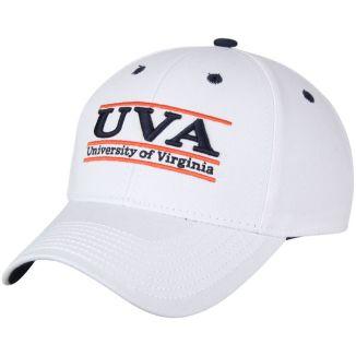 uva hat