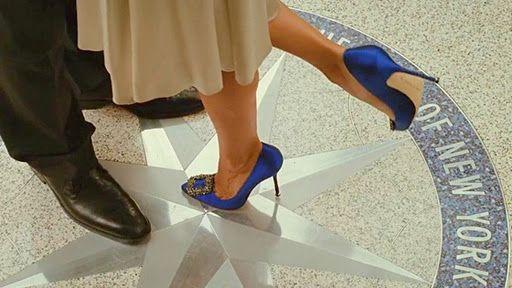 blue heels.jpg