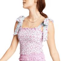 Target Designer Dresses