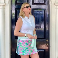 THIS IS NOT A DRILL: Lilly Pulitzer Surprise Sale