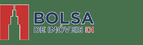 https://i2.wp.com/lucio.com.br/wp-content/uploads/2020/10/Logo-Bolsa-1.png?fit=470%2C150&ssl=1