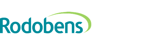 https://i2.wp.com/lucio.com.br/wp-content/uploads/2020/10/Logo-Rodobens-1.png?fit=470%2C150&ssl=1