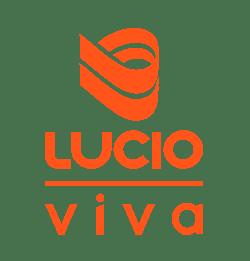 https://i2.wp.com/lucio.com.br/wp-content/uploads/2020/11/lucio-negativo-menor.png?fit=250%2C261&ssl=1