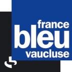 france_bleu_vaucluse