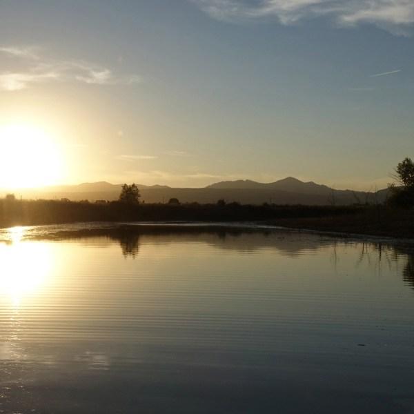Photos from Douglas Lake, Colorado