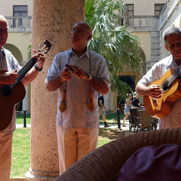 Photos of Vedado, Havana (Cuba)