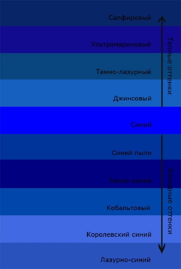 sportinsider ru