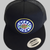 Luckey Night In Canada Hat