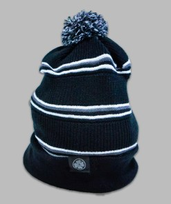 GoalLine Hockey Beanie