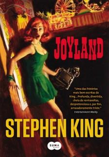 joyland-stephen-king-suma-de-letras