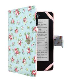 amazon-kindle-4-touch-and-paperwhite-cover-case-in-pink-roses-design-844-p
