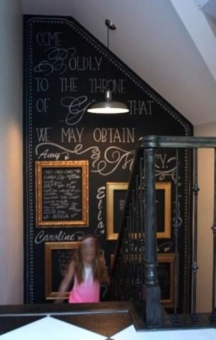 decoracao-parede-lousa-007