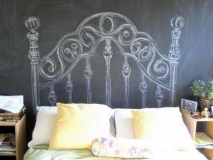 fazendo-uma-parede-de-quadro-negro-322169-3