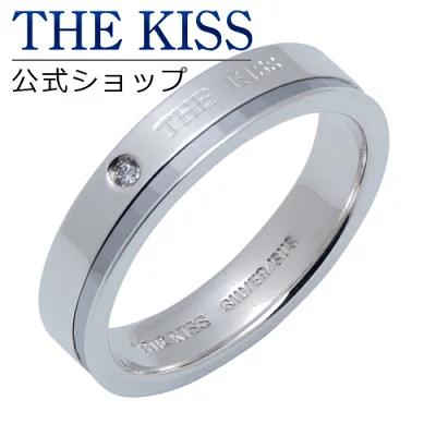 THE KISS SR2303DM