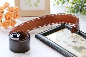 手作り写真立ての作り方【子供も簡単・おすすめ人気アレンジ種類】