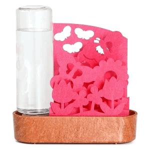積水樹脂 セキスイ 自然気化式ECO加湿器