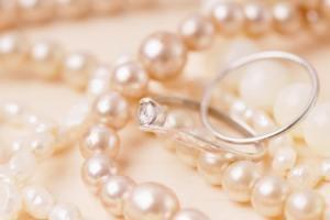 20歳の誕生日や成人式は真珠(パール)ネックレスがおすすめ人気プレゼント