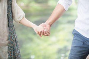 指輪(リング)をプレゼントする意味とは?【誕生日や記念日のおすすめ贈り物】