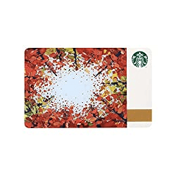 Starbucks Coffee Japan ドリンクチケット 500円