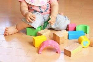 2歳児男の子のおすすめ人気おもちゃ【知育玩具のプレゼント】