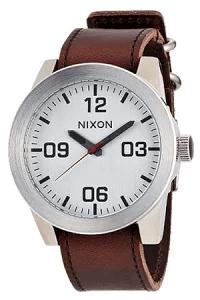 ニクソン(nixon) コーポラル(CORPORAL)