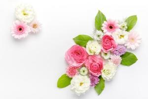 母の日のプレゼント!花以外で50代の母親が喜ぶもの&ギフトは?