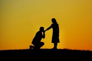 成功するプロポーズ方法&やり方ランキング!最高の告白の仕方