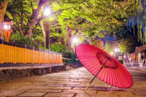 京都でプロポーズに最高な場所はどこ?【おすすめスポットランキング】