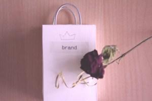 女子の友達に就職祝いのプレゼント!新社会人の女性がもらって嬉しい物を贈ろう