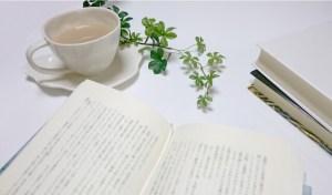 勉強しやすい環境&部屋作り!家で勉強に集中できる方法は色も関係する?