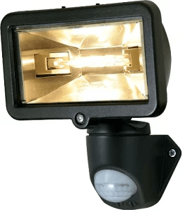 ELPA 防雨センサーライト ESL-RH150