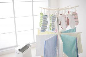 洗濯槽クリーナーおすすめ8選【効果的な強力人気種類・カビ取り】