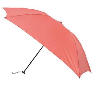 マブ(mabu) 日傘 折りたたみ傘 レディース