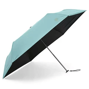 yoshino 日傘