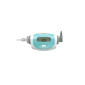 【パシフィックメディコ】スマートウォッチPMP-300E
