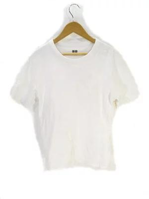UNIQLO Tシャツ カットソー