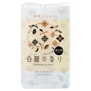 四国特紙 白檀の香り