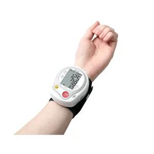 【タニタ】手首式血圧計(BP-212)