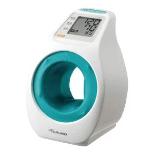 【TERUMO】アームイン血圧計(ES-P2020ZZ)