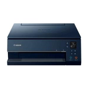 キャノン インクジェット複合機PIXUS TS7430
