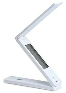 ZAZ タッチセンサー式LEDデスクライト