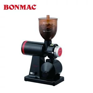 ボンマック コーヒーミル