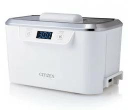 シチズン 超音波洗浄機