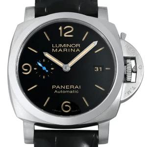 ルミノールマリーナPAM01312