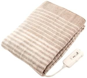 コイズミ 電気毛布KDS-4061