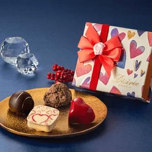 デジレー ベルギー直輸入チョコレートショコラ