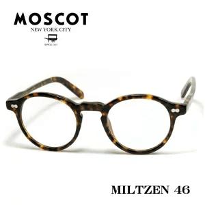 モスコット(MOSCOT)