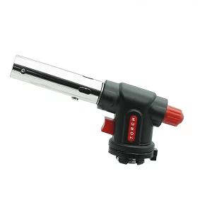 トーチバーナ 空気調節機能付き ガスバーナー