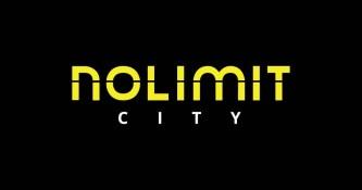 No Limit City Slot Provider
