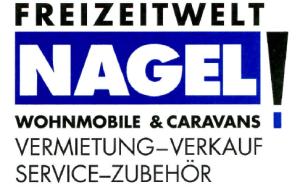 Freizeitwelt Nagel Ansbach